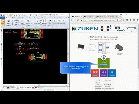 Baixar ZUKEN - Download ZUKEN | DL Músicas