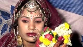 MODERN MARRIAGE IN PYASI SALEMPUR (DEORIA U.P)