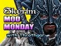 Skyrim Mod Mondays: Real Carriages (Hosted By Throthgar)