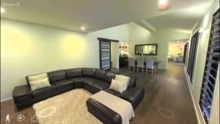 Interactive Floor Plan - 4 Megan Court, Thornlands - Mark Mason Ray White