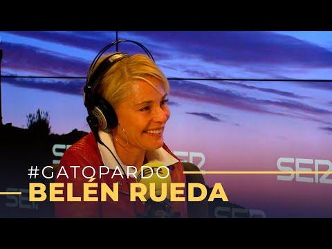 el-faro- -entrevista-a-belén-rueda- -17/10/2019