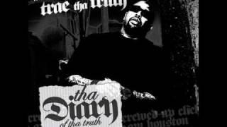 Trae Ft. 3 6 Mafia - Cadilac (Instrumental)