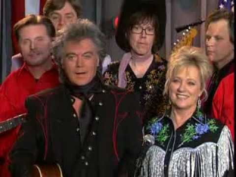 The Marty Stuart Show: Season One Bloopers!