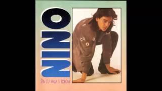 Nino - Sta to nemam - (Audio 1994) HD