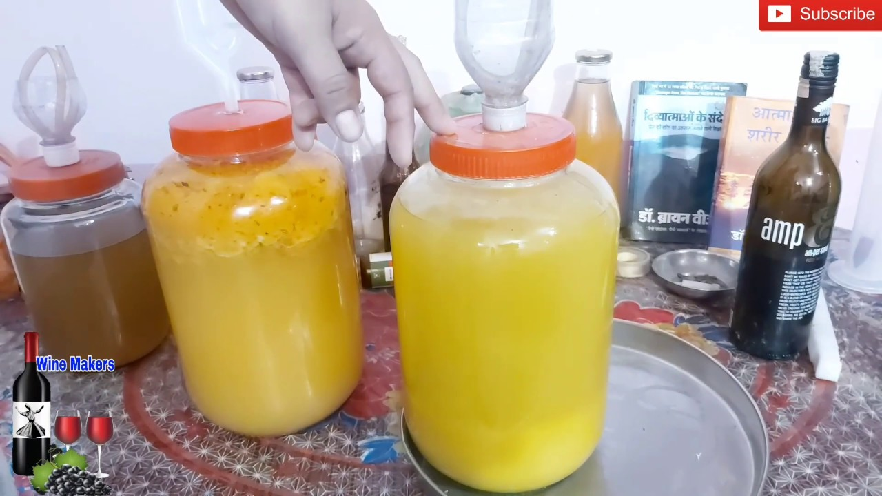 Mangos Wine make at home part 2. Whiskey & Food recipes