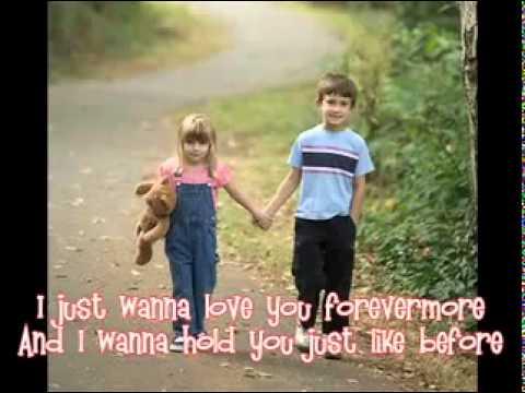 forevermore  jed madela lyrics