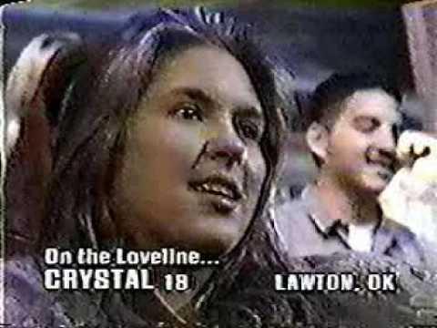 Stabbing Westward (Loveline 1996)