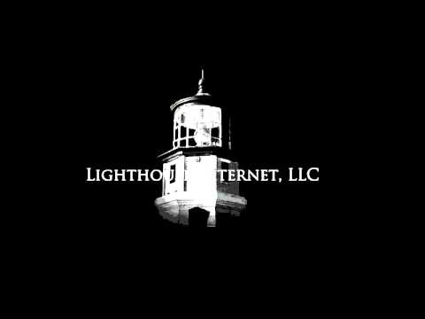 Lighthouse Internet, LLC