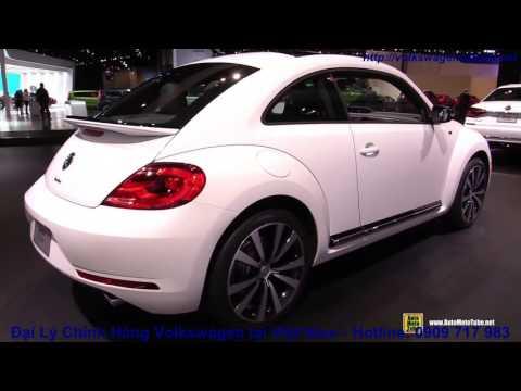 xe volkswagen beetle 2016 volkswagen chinh hang