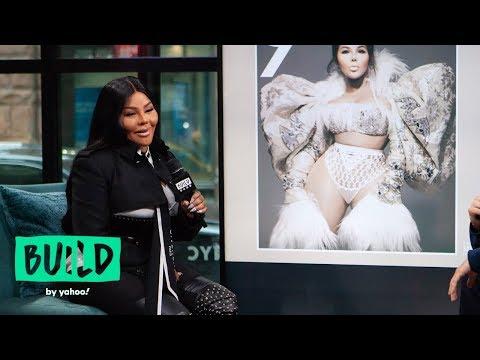 "Lil' Kim Talks Her New, Highly-Anticipated Album, ""9"" Mp3"