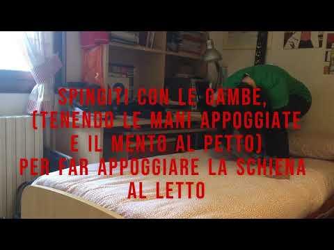 Storie Sotto Rete Home 3°Settimana (2°Parte)