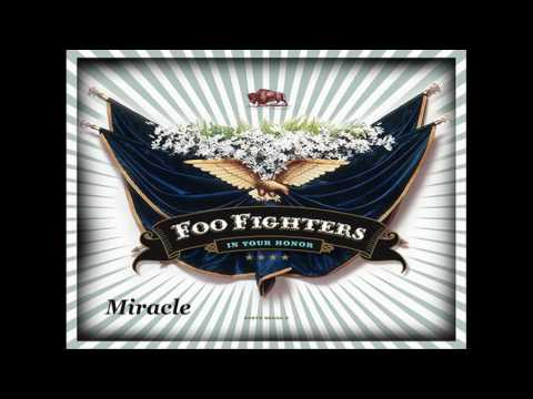 Foo Fighters -  In Your Honor  (Full Album) Disc 2 Acoustic