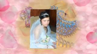 Цыганская свадьба февраль 2014