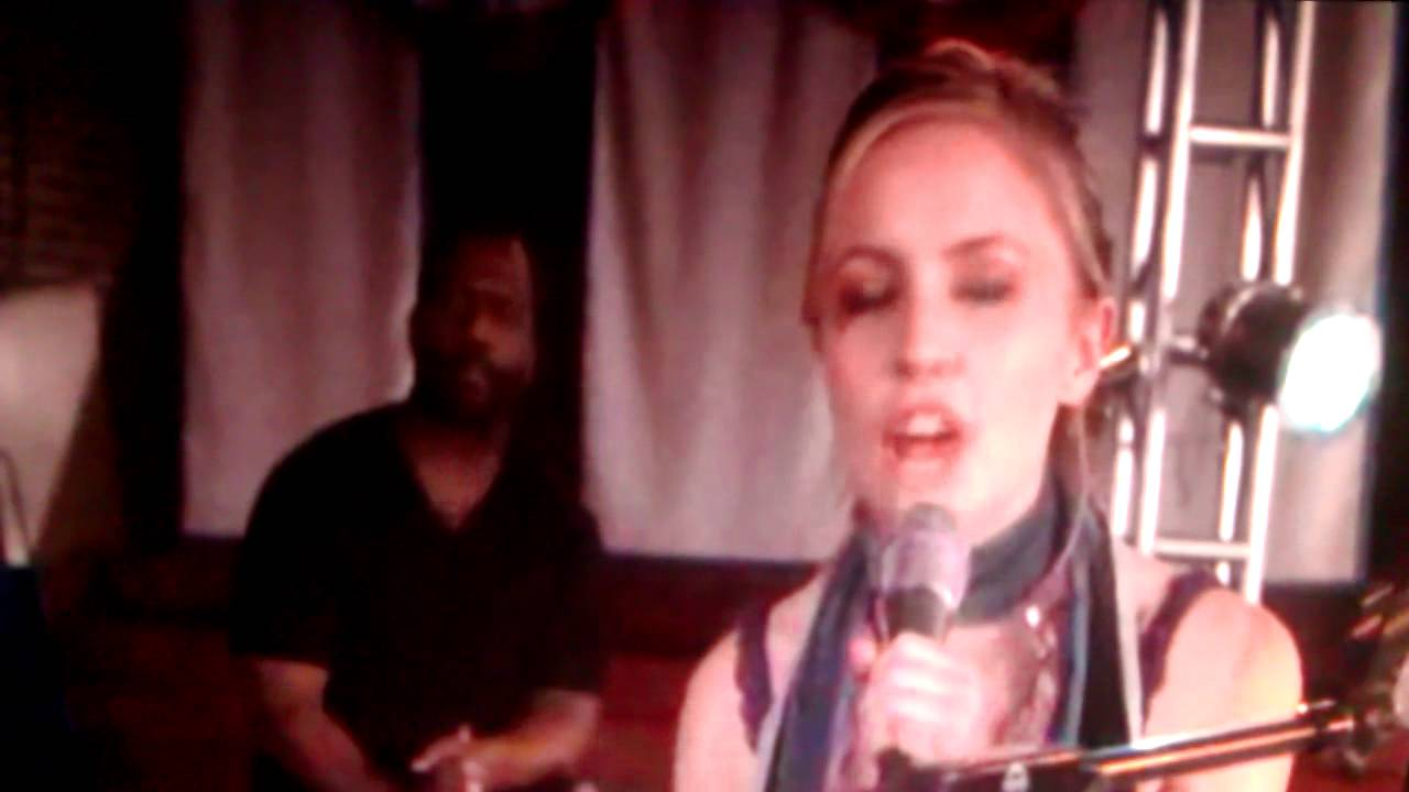 Lindsey haun music videos