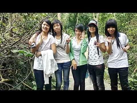 Hinh di choi lop b7