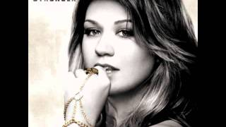 Kelly Clarkson - You Can't Win