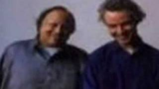 Eddie Vedder & Nusrat Fateh Ali Khan- The Long Road