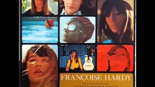 Françoise Hardy Qui peut dire