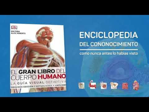 el-gran-libro-del-cuerpo-humano-dk