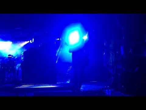 Neck Deep - December and In Bloom Live Leeds festival 25/8/17