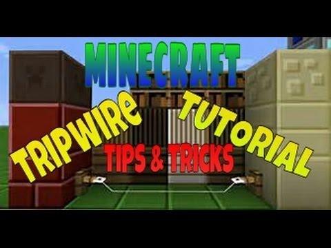 Minecraft note block song tutorial radioactive dating