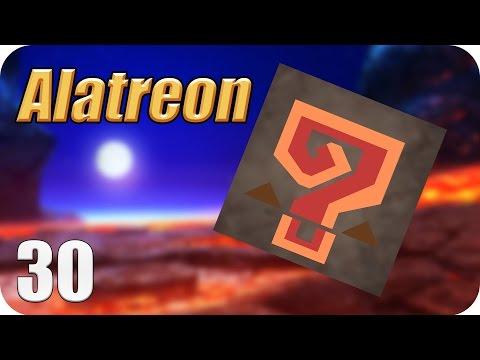 Alatreon #30 • Let's Play Monster Hunter Generations deutsch