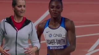 Linda is running for Sport Relief... | Sport Relief 2020