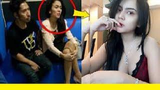 Anggita Sari DiTangkap Polisi Saat Melayani Pelanggan diHotel ~ Berita Terbaru 11 September 2015