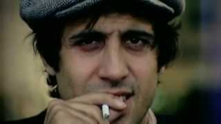 Adriano Celentano   - Il cantante folle (HD) NEW VIDEO!
