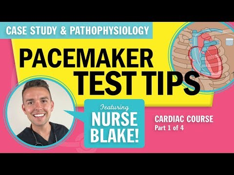 pacemaker-case-study-and-pathophysiology-for-nursing-students-(part-1-of-4)