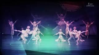 Performance 2017 K-BALLET SCHOOL Yokohama Studio