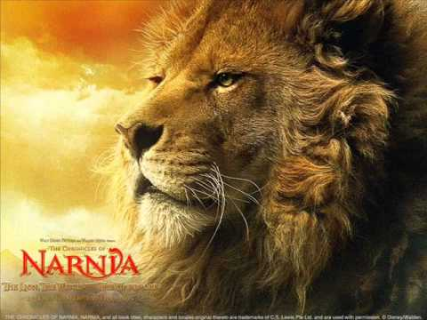 as Cronicas de Narnia.soundtracks (mp3)