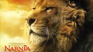 as Cronicas de Narnia.soundtracks (mp3)