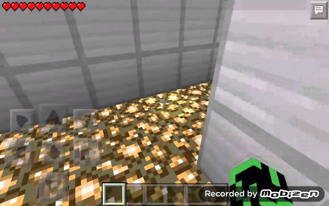 66666^6(1) - YouTube
