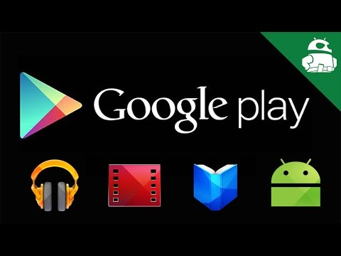 10 Best Android Apps Of 2014