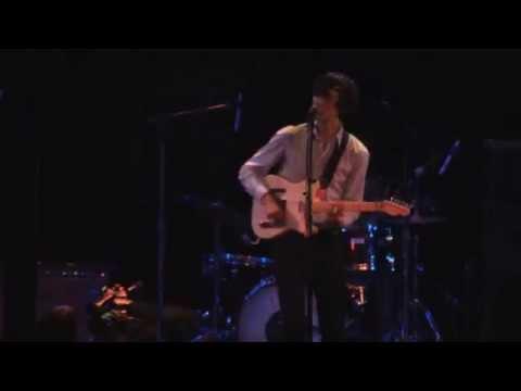 The Morning Benders - Full Concert - 02/27/09 - Slim's (OFFICIAL)