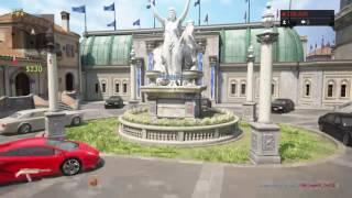 Découverte du Multijoueur de  Uncharted 4 [FR]