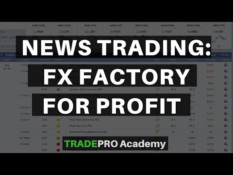 news-trading:-forex-factory-tutorial.