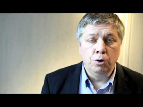 Vlaams minister Jo Vandeurzen enthousiast over DvdZ