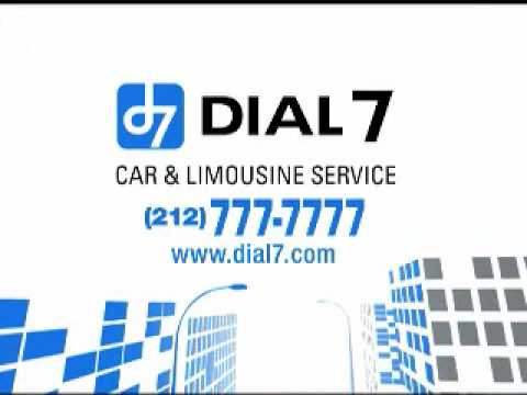 Dial  Car And Limousine Service