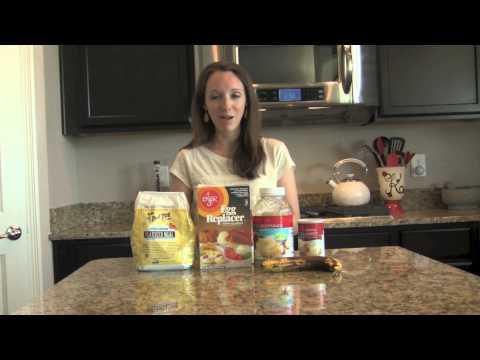 Food Allergy Love: Navigating an Egg Allergy