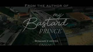Wattpad trailer She Owns The DEVIL Prince - Dy