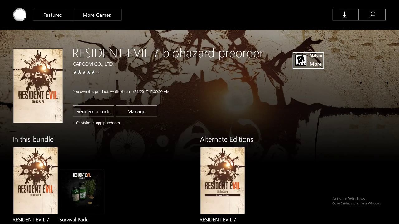 how to get youtube on xbox one