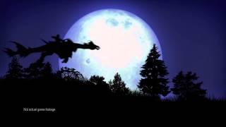 Dragon's Prophet: Ride Until We Die! #SuperMetal Trailer