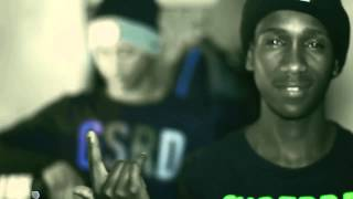 Y. Sleeks - No Lie #430 | Video by @PacmanTV @YSleeksOTF