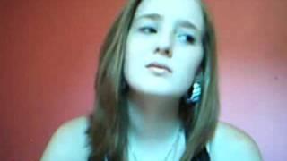 Re:EMO BOP!!! ((My Video Response To Shane Dawson))