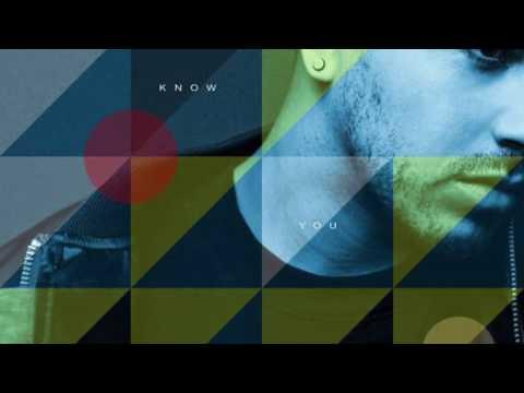 Fais - Know You Better (DJ Hardez Edit)