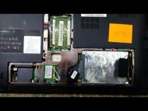 Lenovo B560 videos - a23IDfITSjk (Meet Gadget)