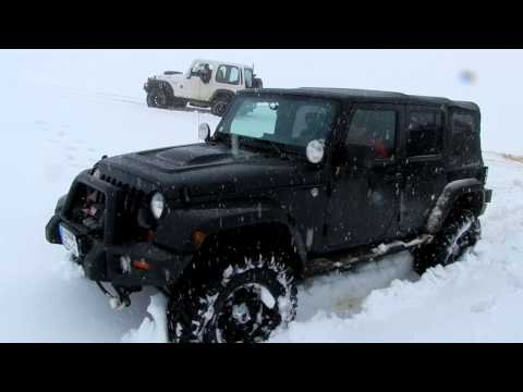 lifted 2012 jeep wrangler rubicon winnipeg mb ride. Black Bedroom Furniture Sets. Home Design Ideas
