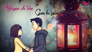 Manga yahi duawa main female version/whatsapp status/new whatsapp status